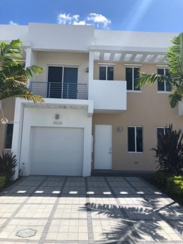10228 NW 72nd St  #10228, Miami, FL 33178