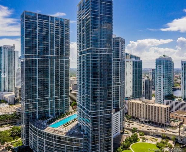475 Brickell Ave  #1713, Miami, FL 33131