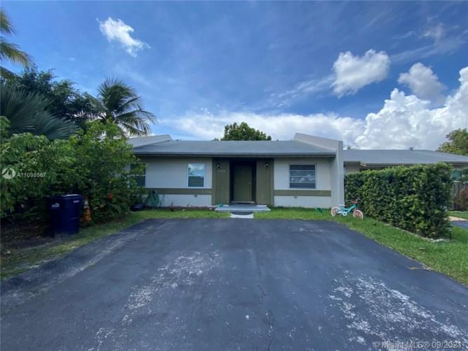 11604 SW 124th Ct  #1, Miami, FL 33186
