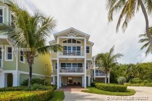 , OTHER FL Key, FL 33036