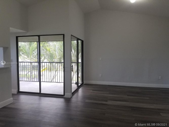 1149 Independence Trl  #1149A, Homestead, FL 33034