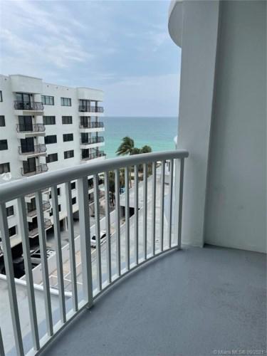 5401 COLLINS  AVE  #513, Miami Beach, FL 33140