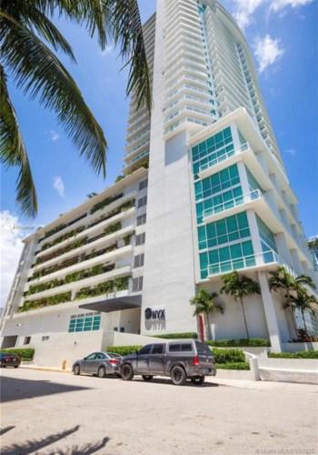 665 NE 25th St  #2603, Miami, FL 33137