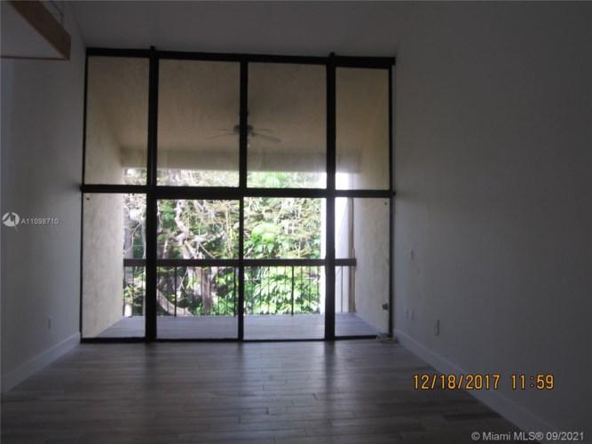2400 Brickell Ave  #301D, Miami, FL 33129