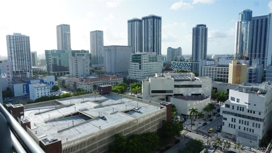 133 NE 2 Avenue  #1903, Miami, FL 33132