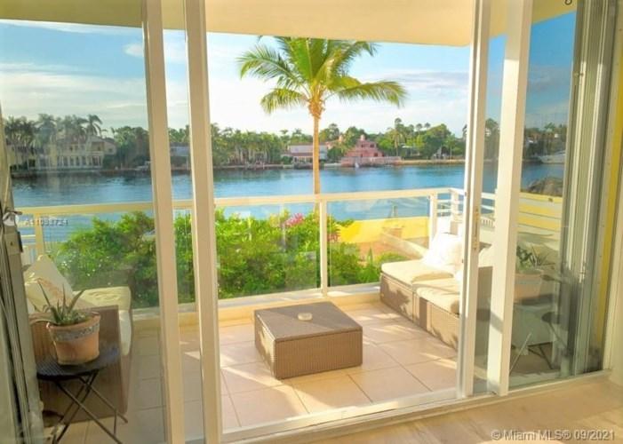 5600 Collins Ave  #3G, Miami Beach, FL 33140