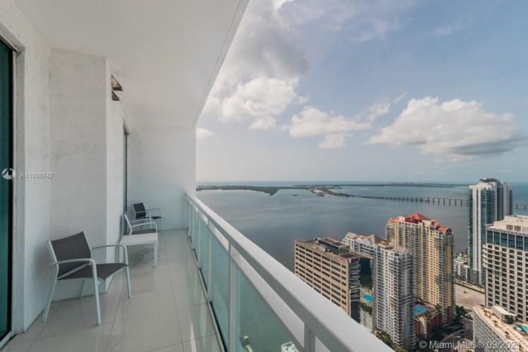 950 BRICKELL BAY DR  #5205, Miami, FL 33131