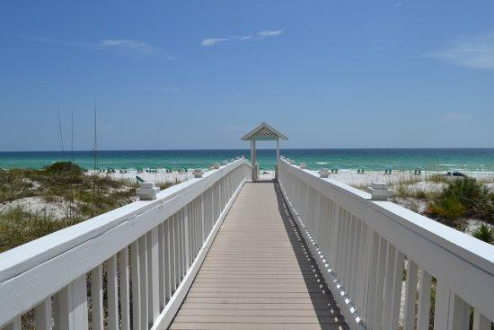 lot 26 Rue Martine, Miramar Beach, FL 32550