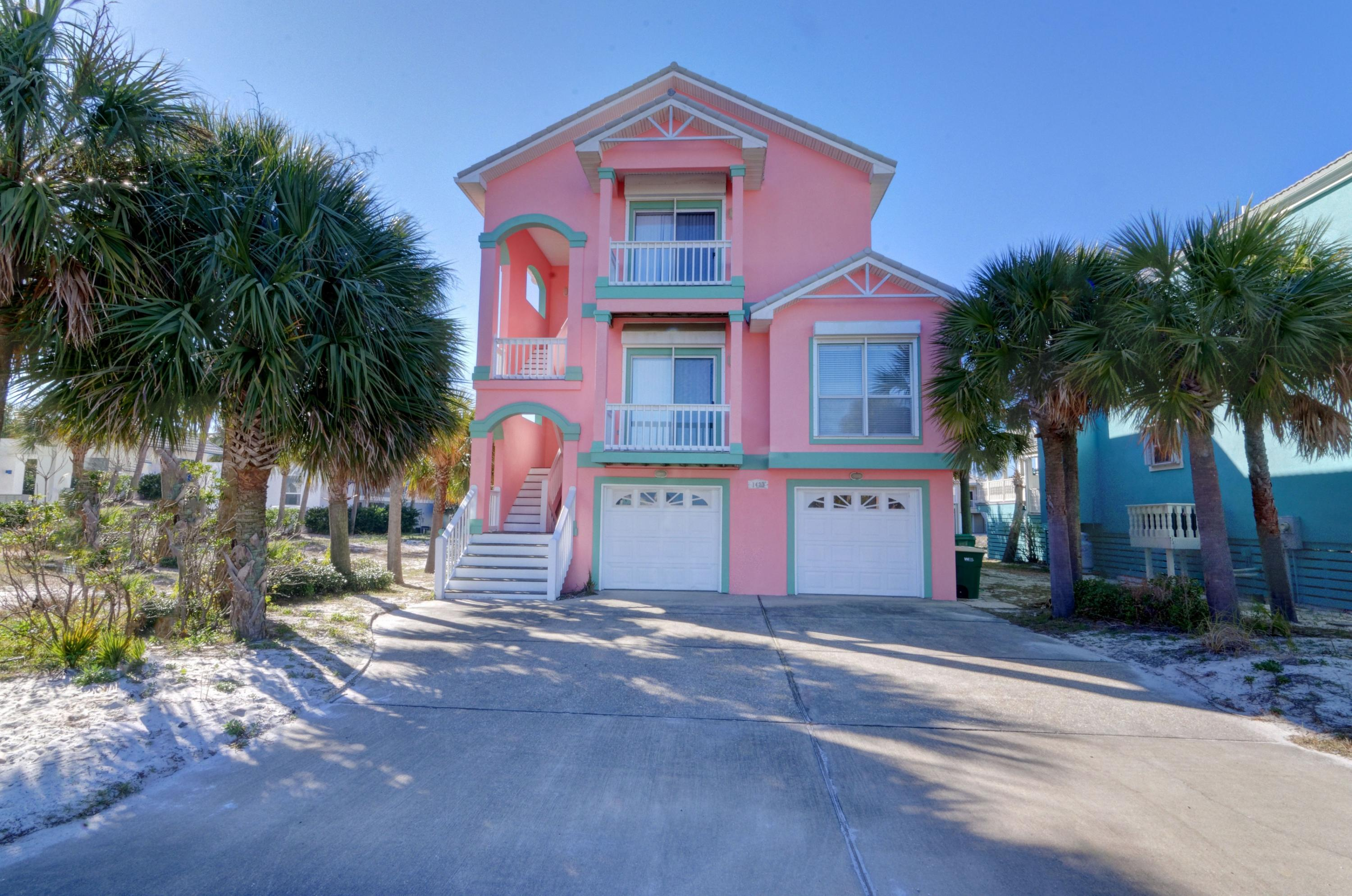 Navarre Fl And Navarre Beach Homes For Sale 250k 500k