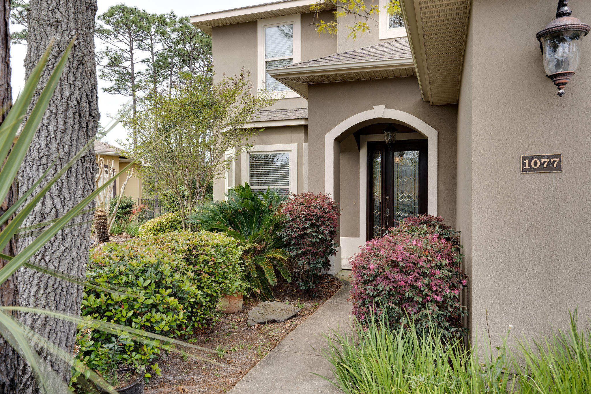 1077 Napa Way, Niceville, FL 32578