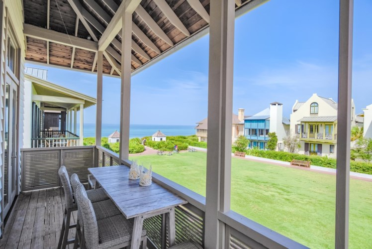 473 E Water Street, Rosemary Beach, FL 32461