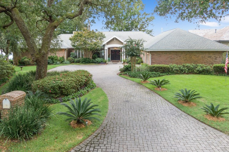 20 Bluewater Point Road, Niceville, FL 32578