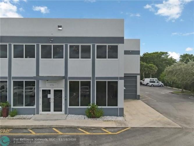 3776 NW 124 #213,214,215, Coral Springs, FL 33065