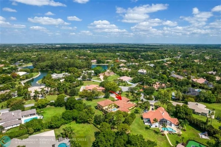 7572 NW 50th Ct, Coral Springs, FL 33067