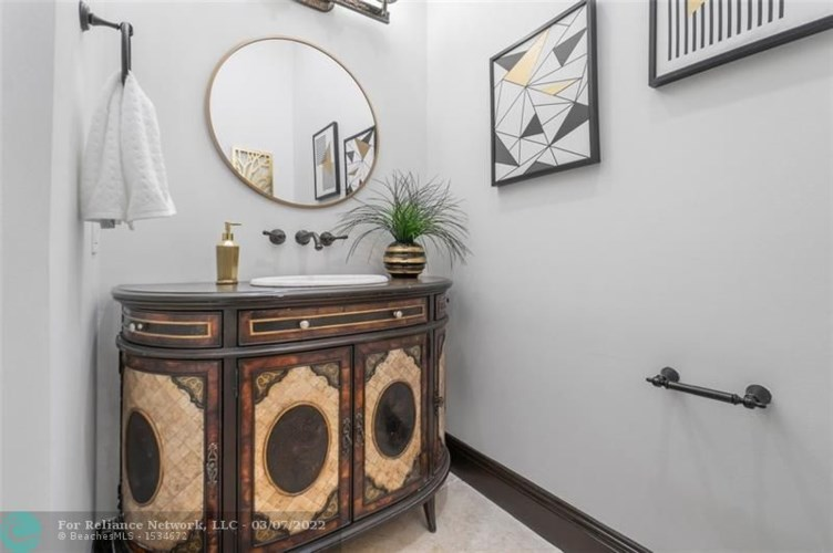 6610 NW 122nd Ave, Parkland, FL 33076