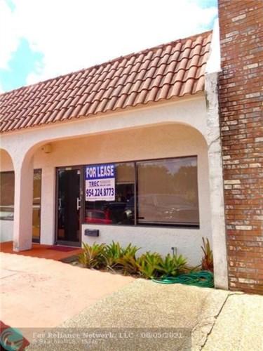 10910 Wiles Rd, Coral Springs, FL 33076