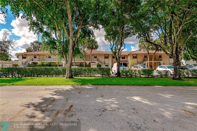 8502-8526 NW 35th Ct, Coral Springs, FL 33065