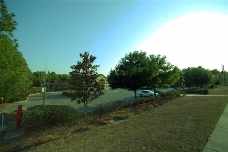 30150 OVERPASS ROAD, WESLEY CHAPEL, FL 33545