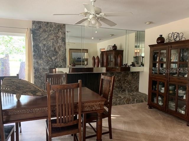 13250 72ND TERRACE N, SEMINOLE, FL 33776