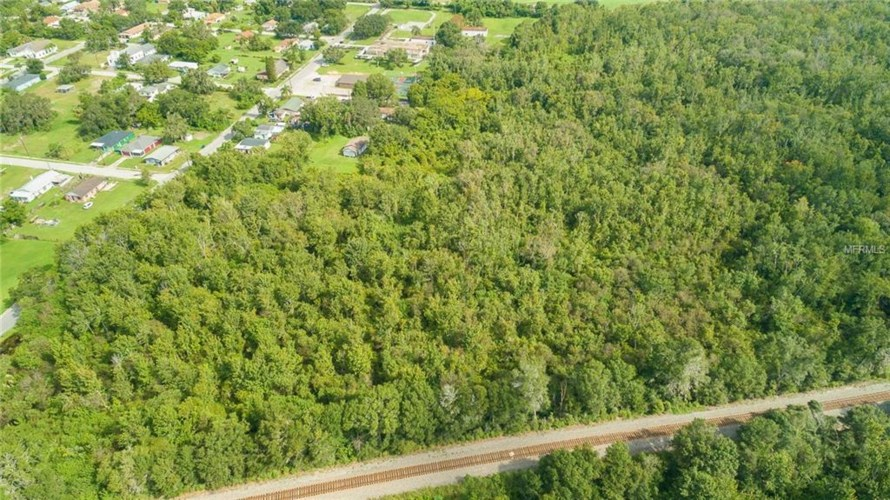 EXPERIMENT STATION ROAD, LAKE ALFRED, FL 33850