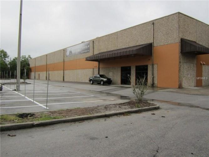 N 14214 NEBRASKA AVENUE, TAMPA, FL 33613