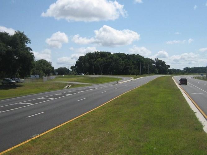 13255 SE Highway 484, BELLEVIEW, FL 34420