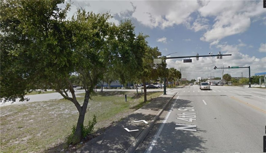 N 514 US HWY 1, FORT PIERCE, FL 34950