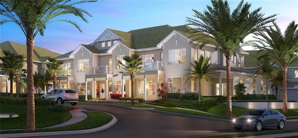 279 BELLEVIEW BOULEVARD  #702, BELLEAIR, FL 33756