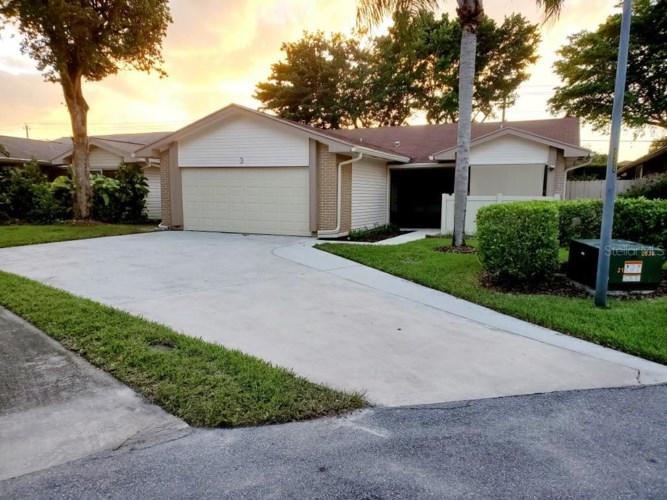 3 GRANGE PLACE, BOYNTON BEACH, FL 33426