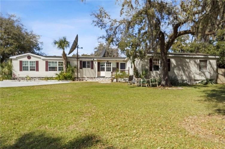 13231 PEACE BOULEVARD, SPRING HILL, FL 34610