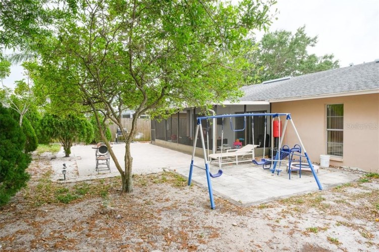 2361 MOORE HAVEN DRIVE W, CLEARWATER, FL 33763