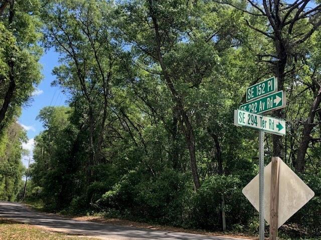 RAVENSWOOD ROAD, ALTOONA, FL 32702
