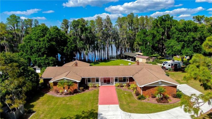 6245 DISCOVERY LANE, LAND O LAKES, FL 34638