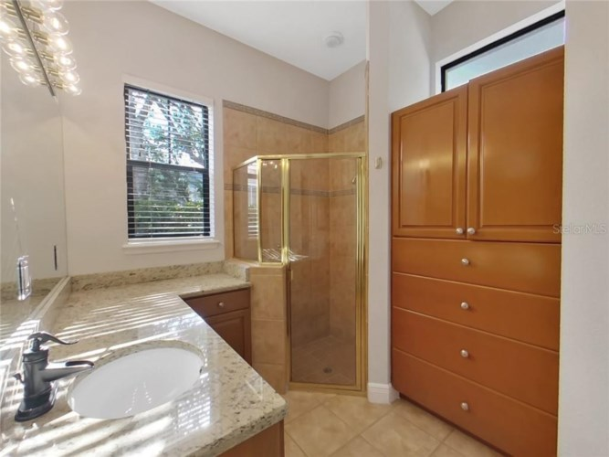 5308 WITHAM COURT, TAMPA, FL 33647