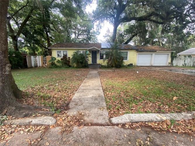 W 114 STRICKLAND STREET, PLANT CITY, FL 33563
