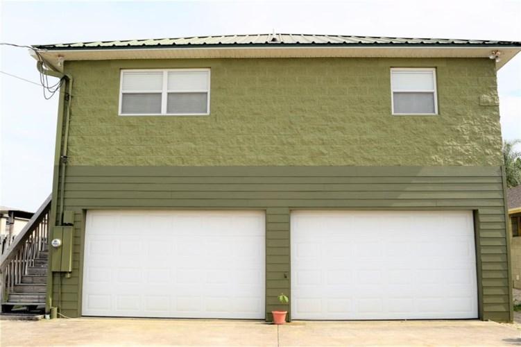 153 RANDLE AVENUE, OAK HILL, FL 32759