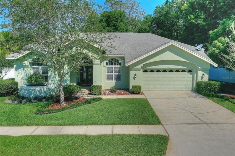 34853 CHELMSFORD LANE, ZEPHYRHILLS, FL 33541