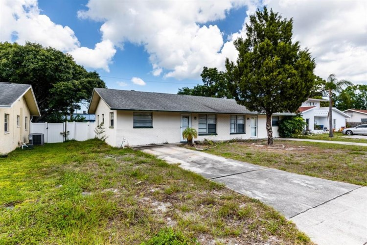 29734 70TH STREET N, CLEARWATER, FL 33761