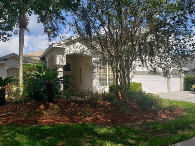 18306 BANKSTON PLACE, TAMPA, FL 33647