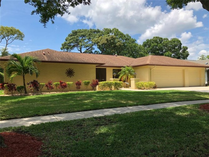 3150 HYDE PARK DRIVE, CLEARWATER, FL 33761