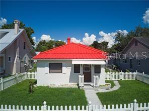 433 PENNSYLVANIA AVENUE, SAINT CLOUD, FL 34769