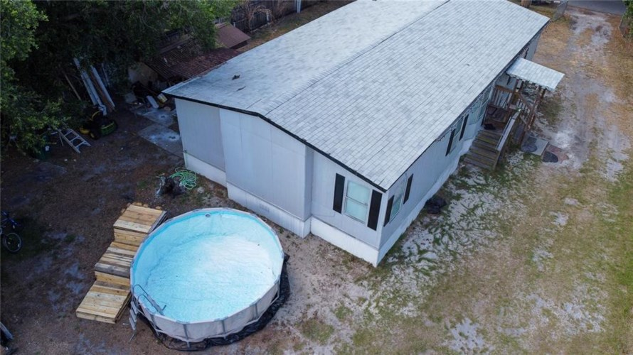 3385 FOREST DRIVE, KISSIMMEE, FL 34746