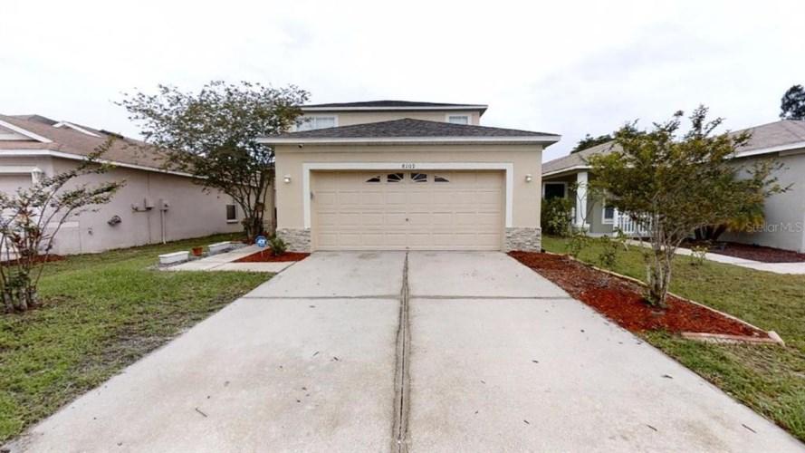 8109 CANTERBURY LAKE BOULEVARD, TAMPA, FL 33619