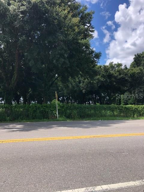 Address not Available W US HWY 92 , SEFFNER, FL 33584