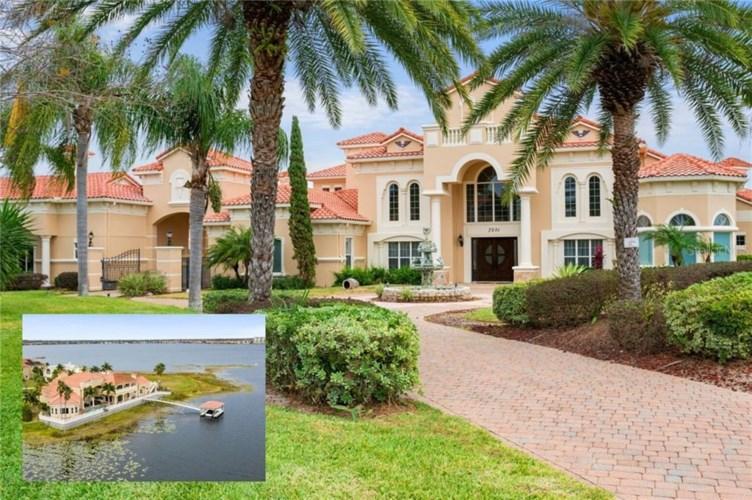 7301 Gladwin Court, Orlando, FL 32836