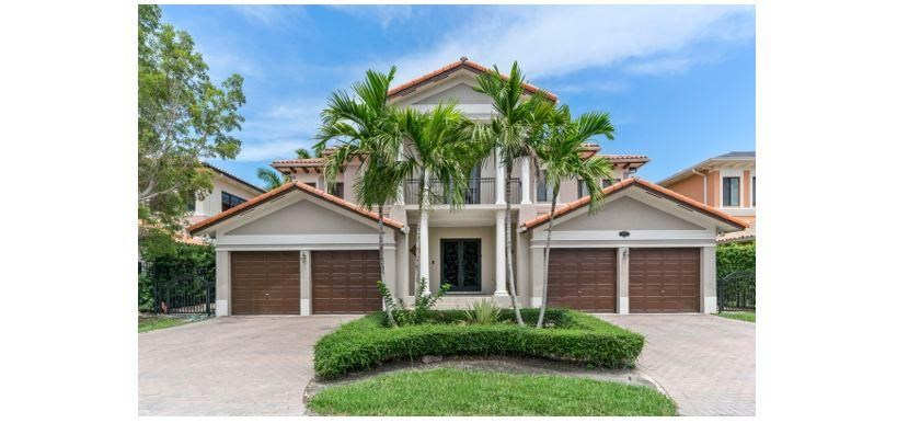 19325 SW 79th Court, Cutler Bay, FL 33157