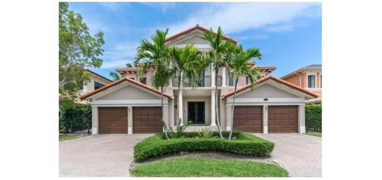 19325 SW 79th Court, Cutler Bay, FL 33157