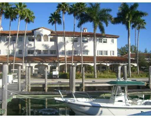 42302 Fisher Island Drive Unit 42302, Miami Beach, FL 33109