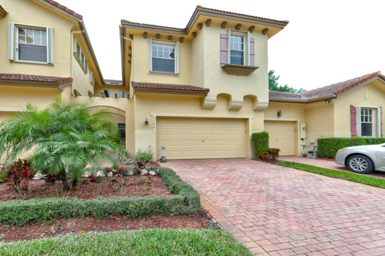 5740 NW 120th Avenue, Coral Springs, FL 33076