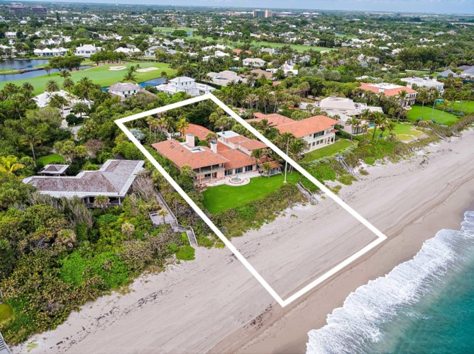 11784 Turtle Beach Road, North Palm Beach, FL 33408